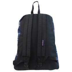 Backpack Jansport 7998