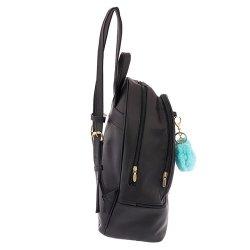 Backpack Jennyfer 8181