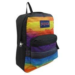 Backpack Jansport 8205