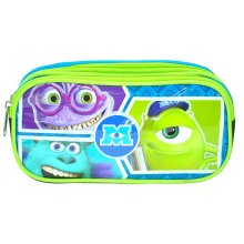 Lapicera Monsters University 82277