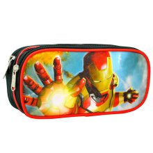 Lapicera Iron Man 82285