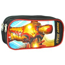 Lapicera Iron Man 82286