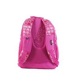 Backpack Totto 8268