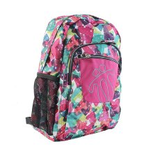 Backpack Totto 8271