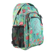 Backpack Totto 8272
