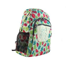 Backpack Totto 8274