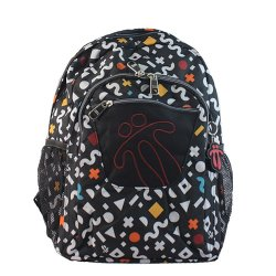 Backpack Totto 8275