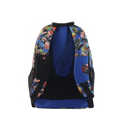 Backpack Totto 8276