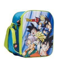 Lonchera Dragon Ball 8304