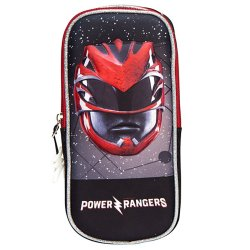 Lapicera Power Rangers 8311