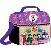 Lonchera One Direction 83338