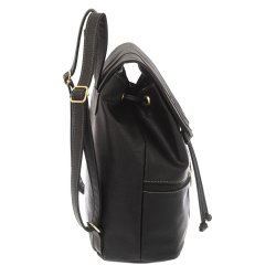 Paquete Backpack Cartera y Cosmetiquera 8472PAQ