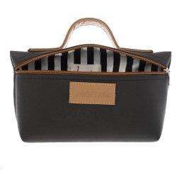 Paquete Bolsa Cartera y Cosmetiquera 8558PAQ