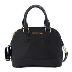 Bolsa Jennyfer 8595