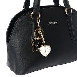 Bolsa Jennyfer 8638
