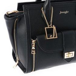 Bolsa Jennyfer 8659