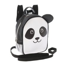 Backpack Jennyfer 8681
