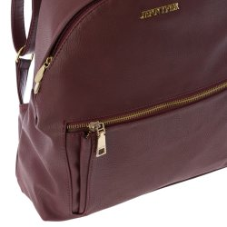 Bolsa Jennyfer 8693