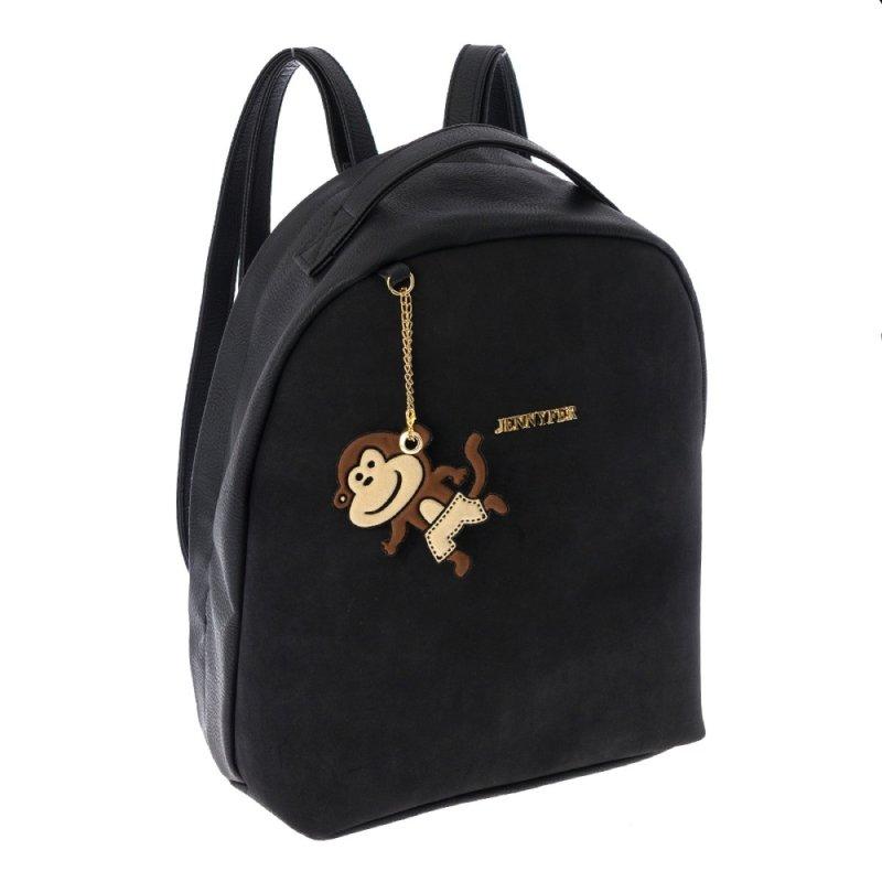 Backpack Jennyfer 8695
