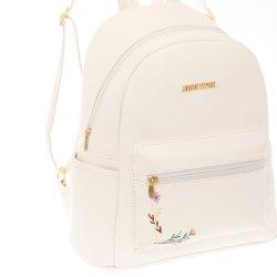 Backpack Jennyfer 8698