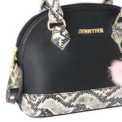 Bolsa Jennyfer 8699