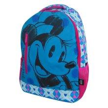 Backpack Minnie 8741