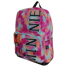 Backpack Minnie 8744
