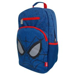 Backpack Spiderman 8751