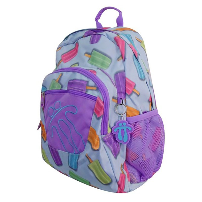 Backpack Totto 8766