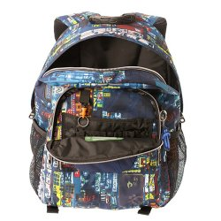 Backpack Totto 8772