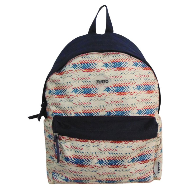 Backpack Totto 8796