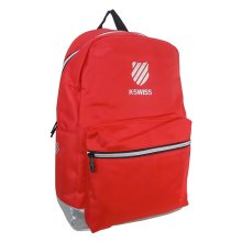 Backpack K Swiss 8820