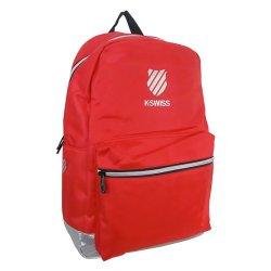 Backpack K Swiss 8820