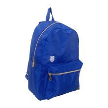 Backpack K Swiss 8825