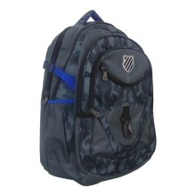 Backpack K Swiss 8829