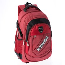 Backpack K Swiss 8833