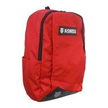 Backpack K Swiss 8837