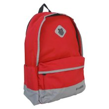 Backpack K Swiss 8839