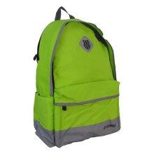 Backpack K Swiss 8841