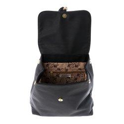 Backpack Jennyfer 8847