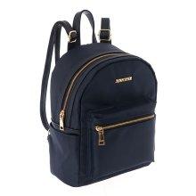 Backpack Jennyfer 8856