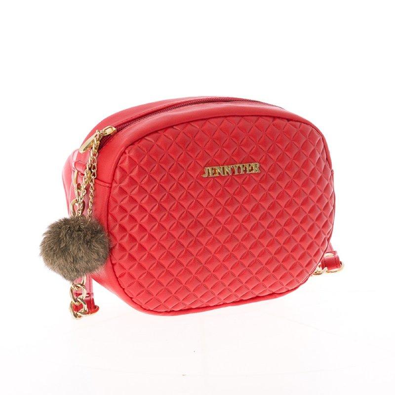 Bolsa Jennyfer 8875