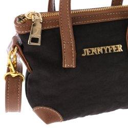 Monedero Jennyfer 8897
