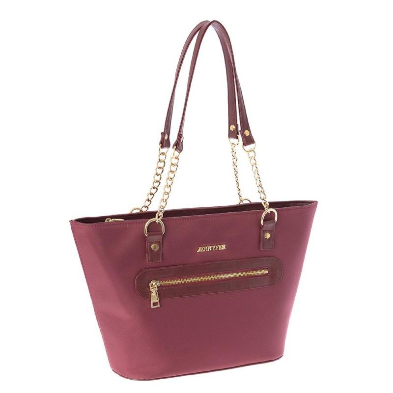 Bolsa Jennyfer 8901