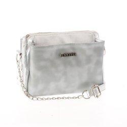Bolsa Jennyfer 8920