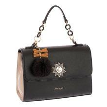 Bolsa Jennyfer 8937