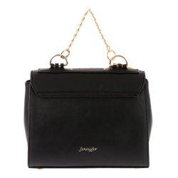 Bolsa Jennyfer 8940