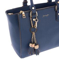 Bolsa Jennyfer 8958