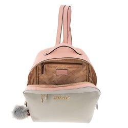 Bolsa Jennyfer 8961