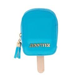 Monedero Jennyfer 8988